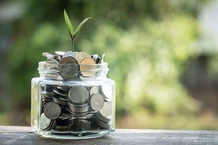 Neu finanziert - KFW Grnderkredit StartGeld  ab 2016