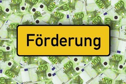 Grndercoaching Deutschland von der KFW