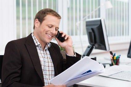 K - wie KMU | Definition | Unternehmensberatung