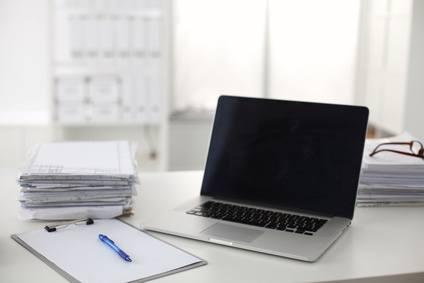 I - Interim-Management in Unternehmen