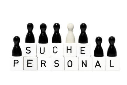 Personalmarketing: Ziele und Instrumente