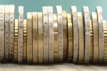 Mikrokredit: Was es zu beachten gilt