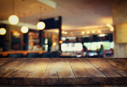 Restauranterffnung: Was es zu beachten gilt - Teil 1