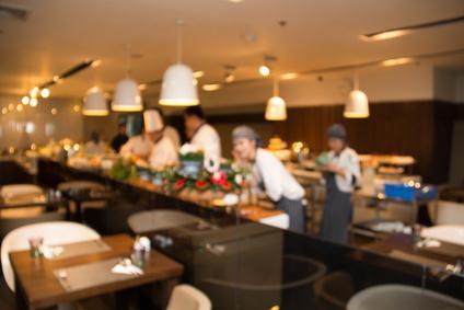 Restauranterffnung: Was es zu beachten gilt-Teil 2