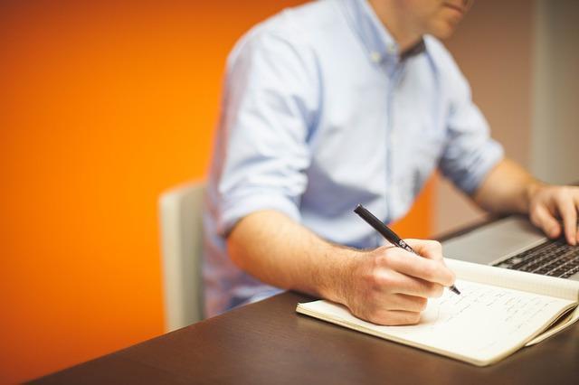 Personaler müssen immer kreativer werden   StartupStockPhotos/pixabay.com