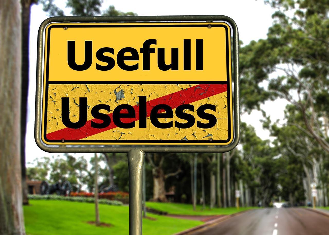 Effektive Arbeitsmethoden| Foto:(c) geralt/pixabay.com