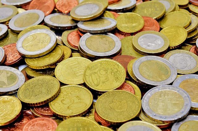gründen mit wenig Geld | Foto:(c) Alexas_Fotos/pixabay.com