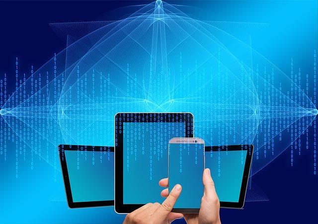 tipps zur Digitalisierung für KMU | Foto:(c) geralt/pixabay.com