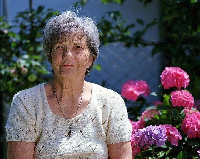 senioren droht Doppelbesteuerung | Foto: (c) brenkee/pixabay.com