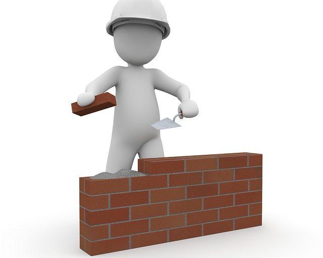 Studie belegt den Fachkräftemangel bei Handwerkern