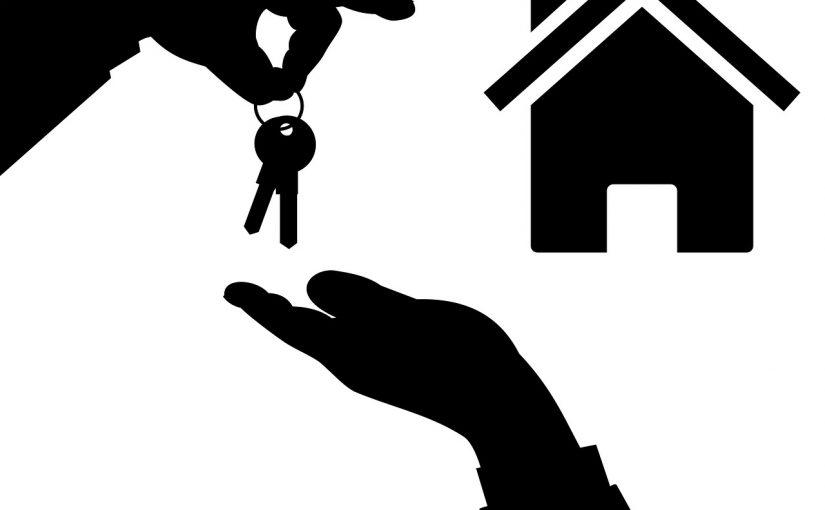 Weltweit sinken die Immobilienpreise