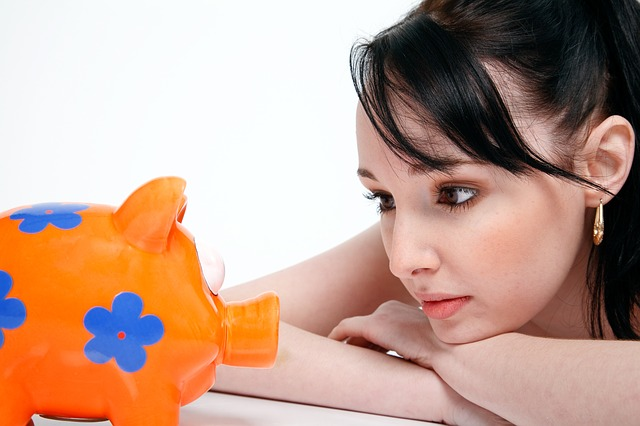 Mittelschicht profitiert nicht von Aufschwung | Foto: (c) luxstorm/pixabay.com