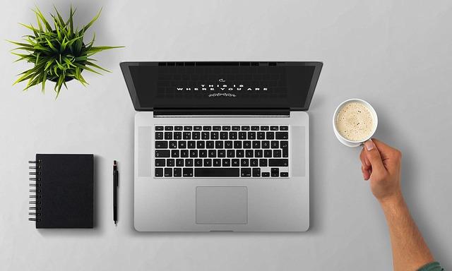 Online Handel Steuern | Foto: (c) 27707/pixabay.com
