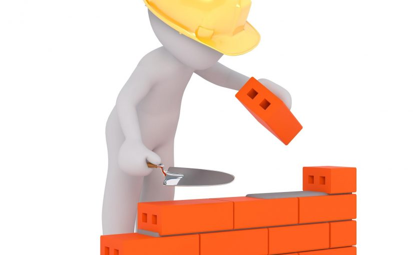 Handwerkerkosten Steuern | Foto: (c) 3dman_eu / pixabay.com