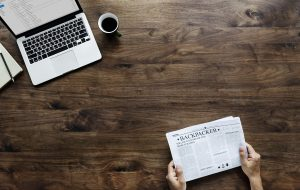 steuern e-books zeitungen