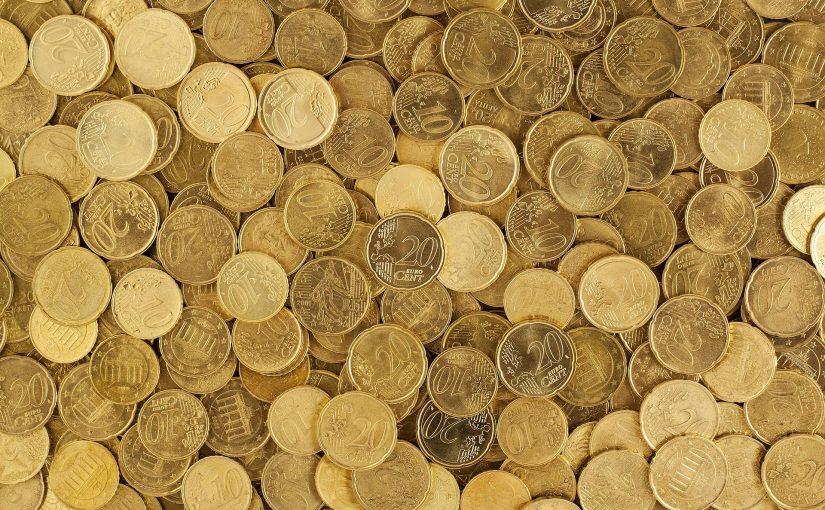 Steuereinnahmen Kommunen | Foto: (c) image4you/ pixabay.com