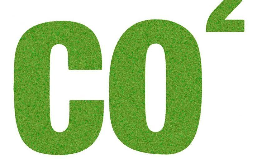 CO2-Steuer Auto | Foto:(c) TheDigitalArtist/ pixabay.com