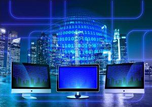 Digitalsteuer Einigung