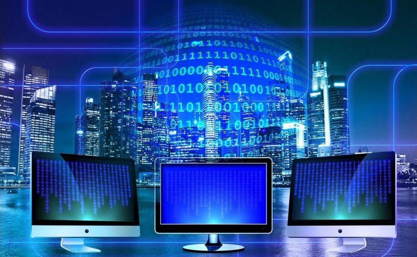 Digitalsteuer Einigung | Foto:(c) geralt/pixabay.com