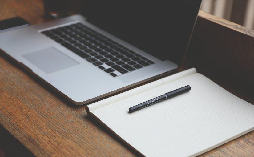 Verrückte Geschäftsideen nicht gleich verwerfen | Foto:(c) StartupStockPhotos/pixabay.com