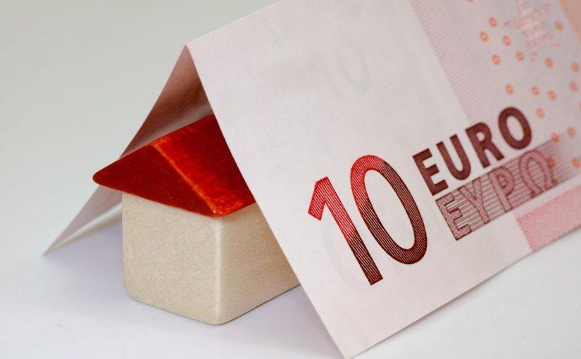 Verrsicherung gegen Mietnomaden abschließen | Foto: (c) AlexanderStein/pixabay.com