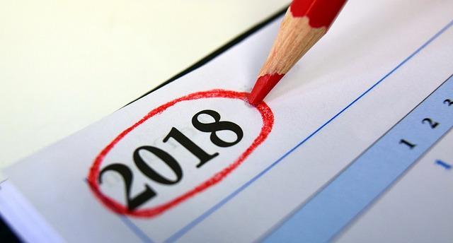 Steuern sparen zum Jahreswechsel / Foto: (c) ulleo-pixabay.com