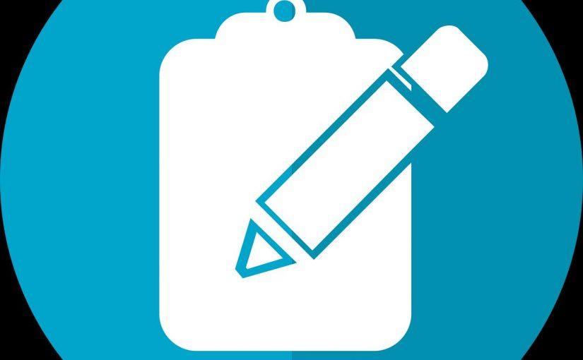 Umfrage Vermieter | Foto:(c) mcmurryjulie/pixabay.com