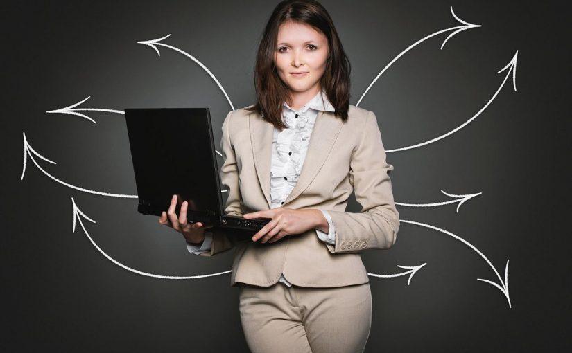 Unternehmen auch in Zukunft erfolgreich beraten