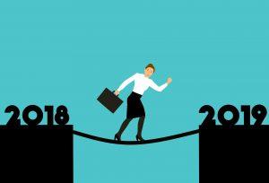 Steuern anders 2019