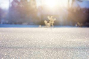 Verantwortlich Winterdienst