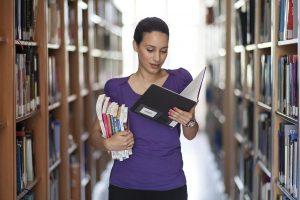 Ausbildung Steuern sparen