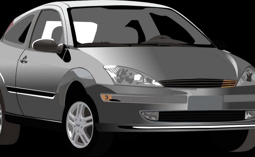 Auto teilen |  Foto: (c) Clker-Free-Vector-Images/ pixabay.com