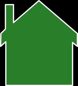 Hohe Mieten und Wohnungsmangel in Wien