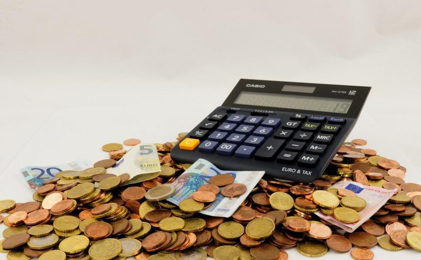 Ideen zur Steuerbremse | Foto: (c) Bru-nO/pixabay.com