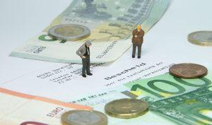 Grundsteuer Reform