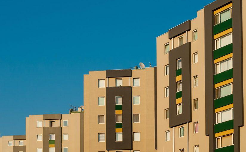 Kündigung Wohnung durch Mieter | Foto:(c) mustafaunlu09/pixabay.com