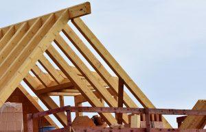 Preise Neubau Entwicklung