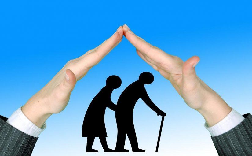 Einigkeit: Deutschland braucht mehr Wohnraum für Rentner