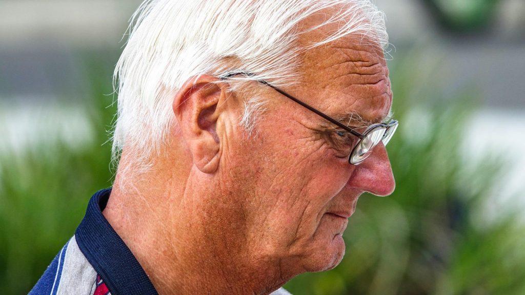 Renten Steuererklärung Rentner
