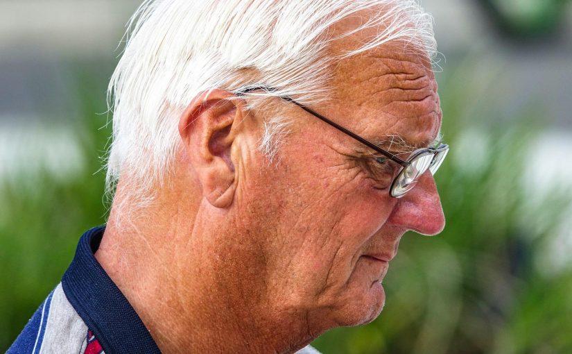 Verfassungswidrige Besteuerung der Renten?