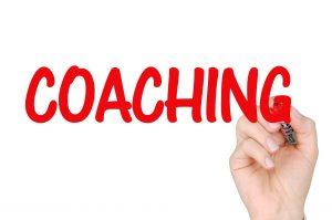 als coach gründen