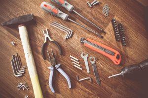 Tipps zum Handwerkerangebot  was Vermieter beachten sollten  Teil II
