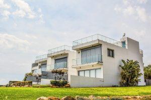 Wo gibt es Wertzuwachs bei Immobilien
