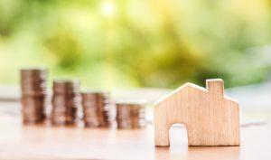 WEG - Warum die pünktliche Zahlung von Wohngeld wichtig ist