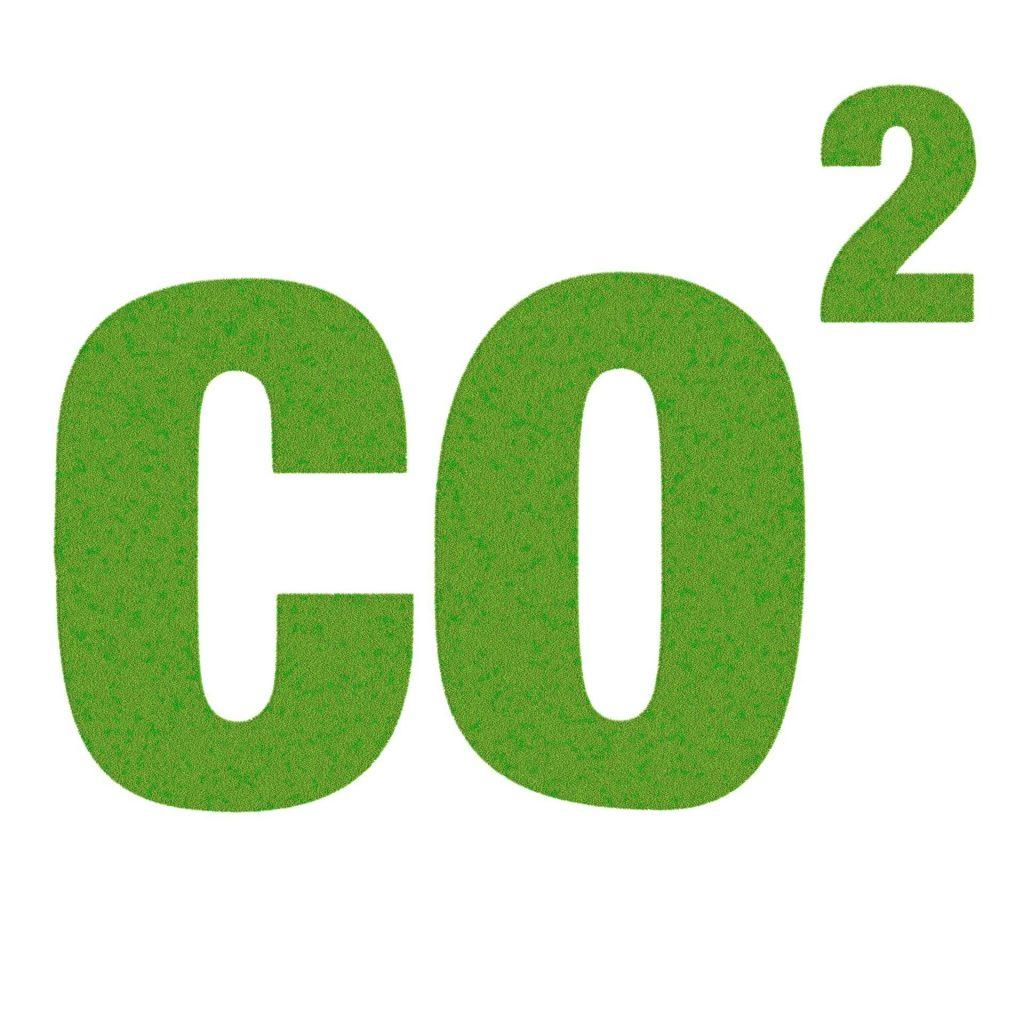 Co2 Steuer Bedeutung