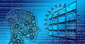 Förderung Unternehmen Digitalisierung