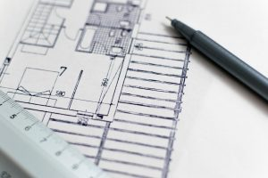 Wohnungen bauen Baugenehmigungen