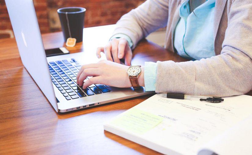 Digitalisierung als Chance für KMU