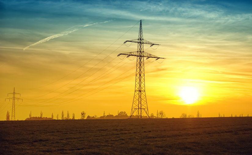 Kein Ende in Sicht-  Strom und Gas verteuern Nebenkosten