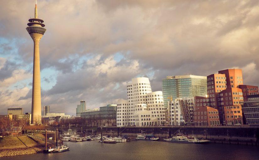 Immobilienenteignung  Mieterbund hegt Zweifel